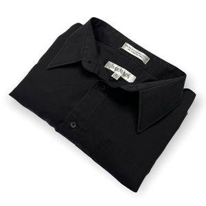 Balmain Dress Shirt